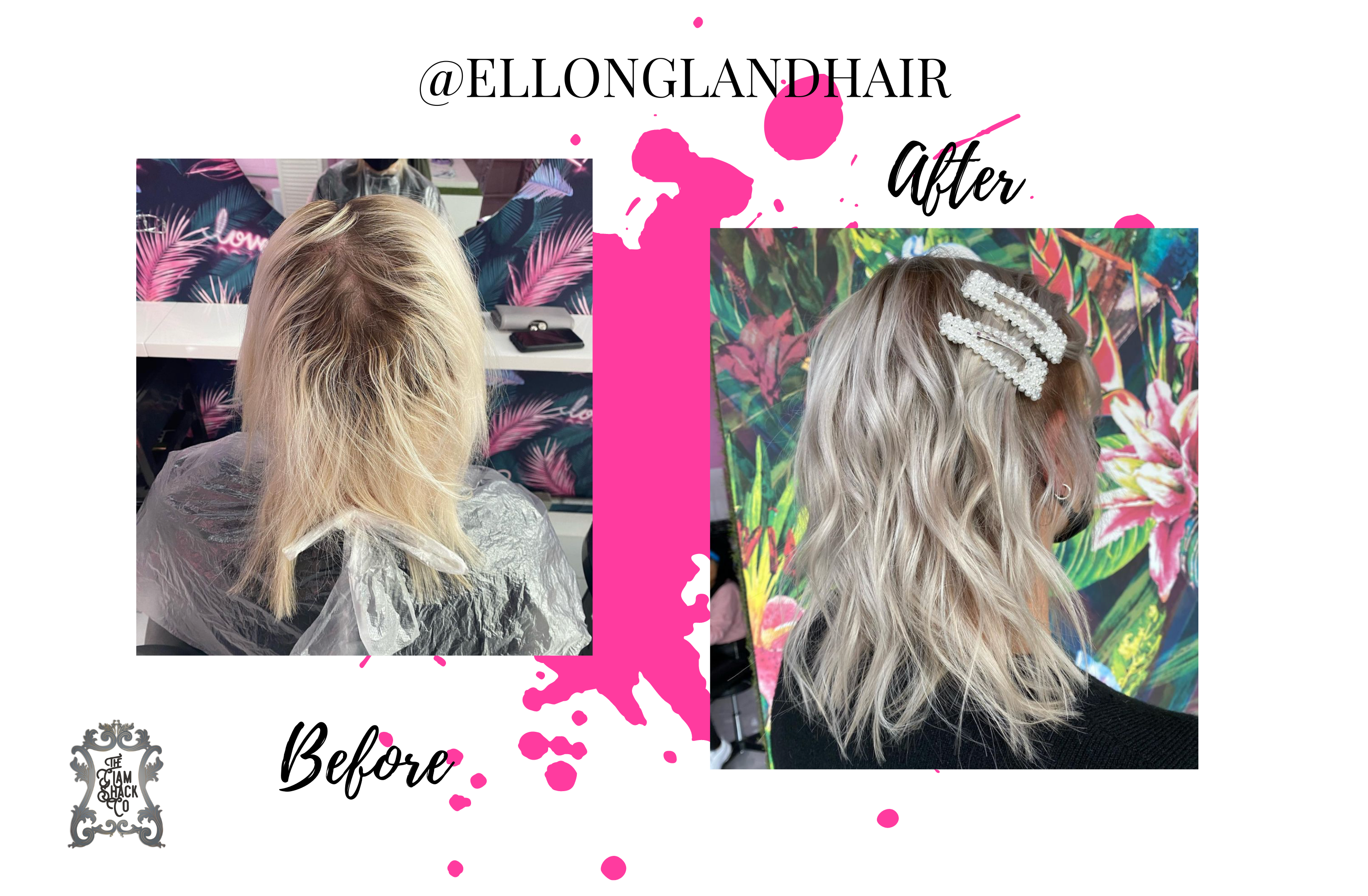 Before & After - Hair (11)