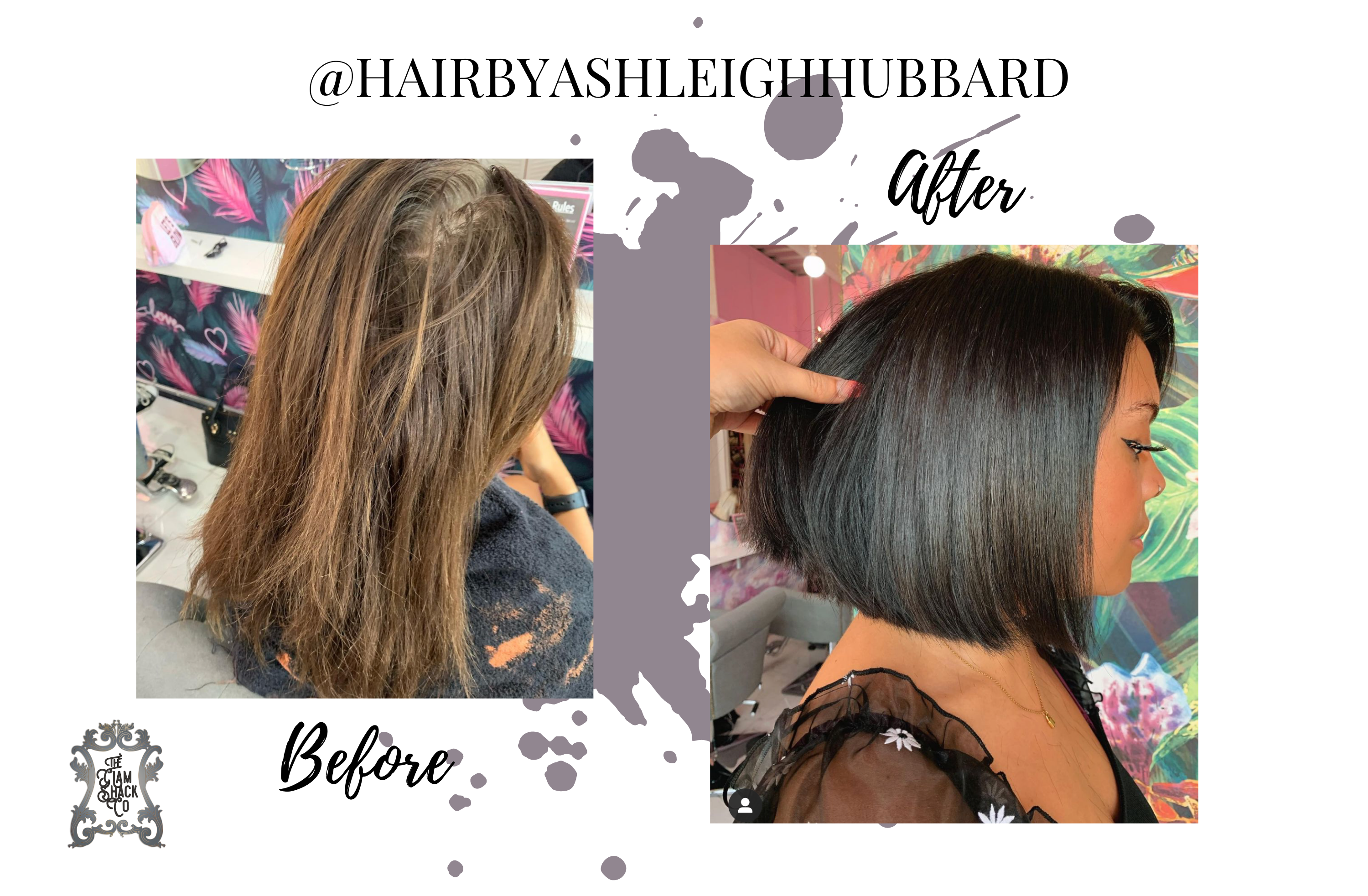 Before & After - Hair (4)