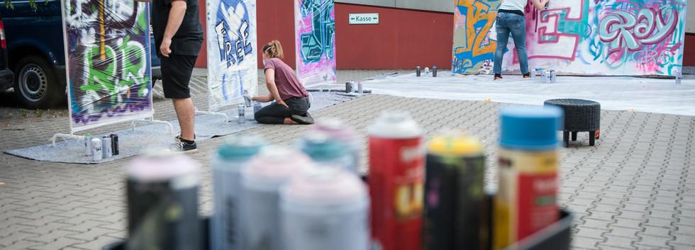 graffitiworkshop_3.jpg