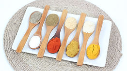 spices-5381562_1920.jpg