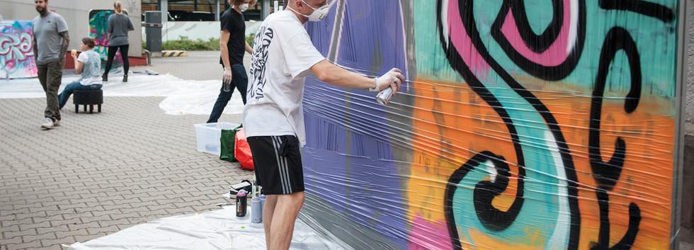 graffitiworkshop_5.jpg