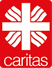 logo_caritas_rgb_60x80px_150ppi Sept 201