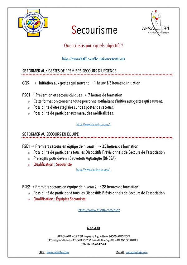 Cursus Secourisme 1-page-001.jpg