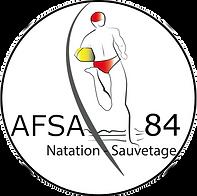 logo-afsa84.png
