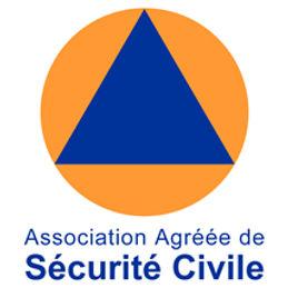 logo-association-agréee-sécurité-civile.