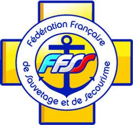 FFSS-9.jpg