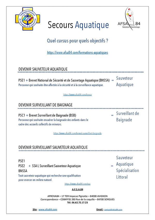 Cursus Aquatique 1-page-001.jpg
