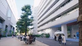 昭和女子大学3.jpg