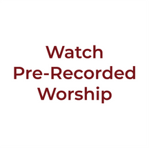 Ways to Watch - pre recorded.png