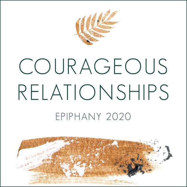 Epiphany2020_webSquare.jpg