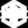 WECC Tree Logo-01.png