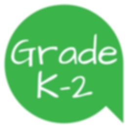 the message k-2.png