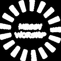 MessyWorship_logo GRAPHIC.png