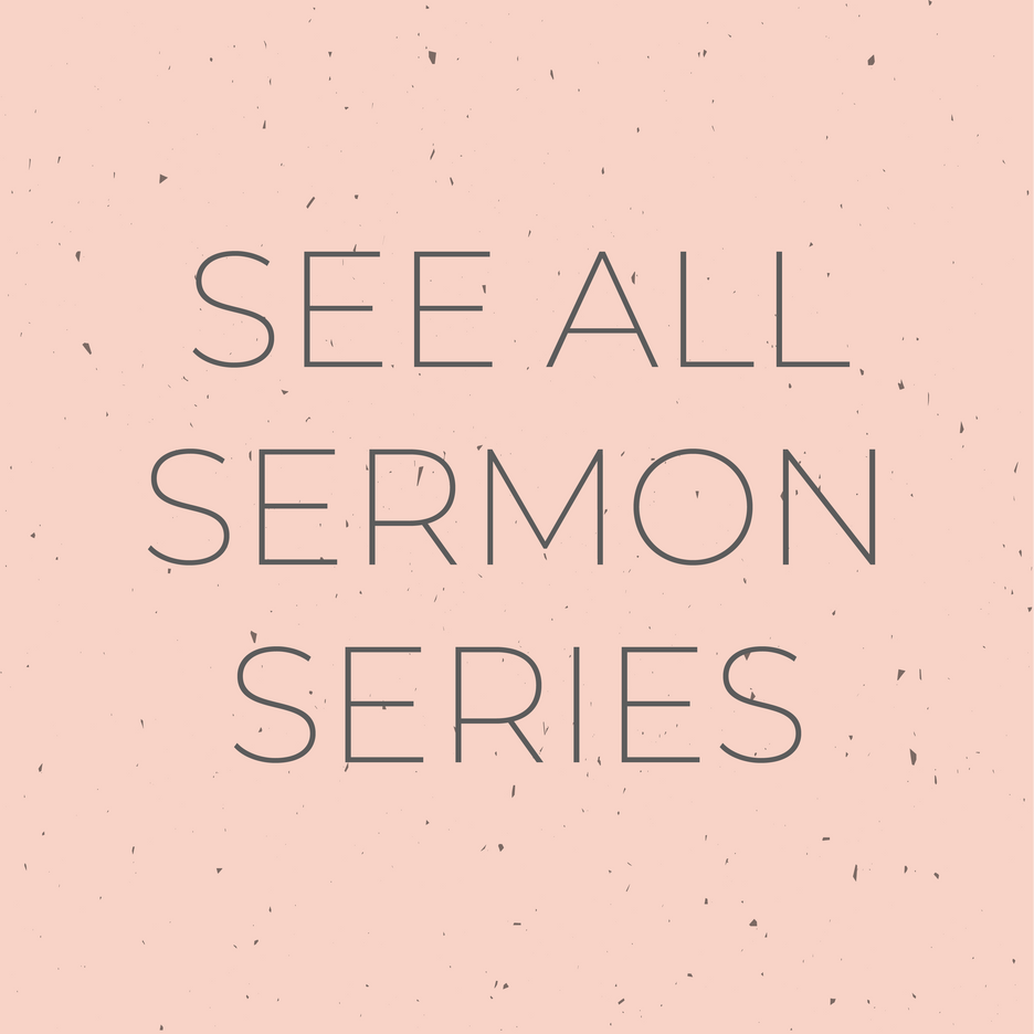 See All Sermon Series_tile.png