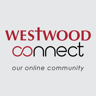 WestwoodConnect_webSquare.jpg