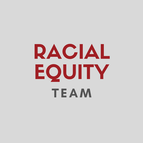 Racial Equity Team.png