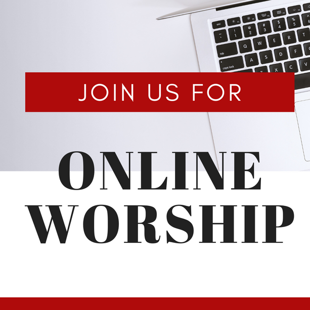 Join us for Online Worship.png