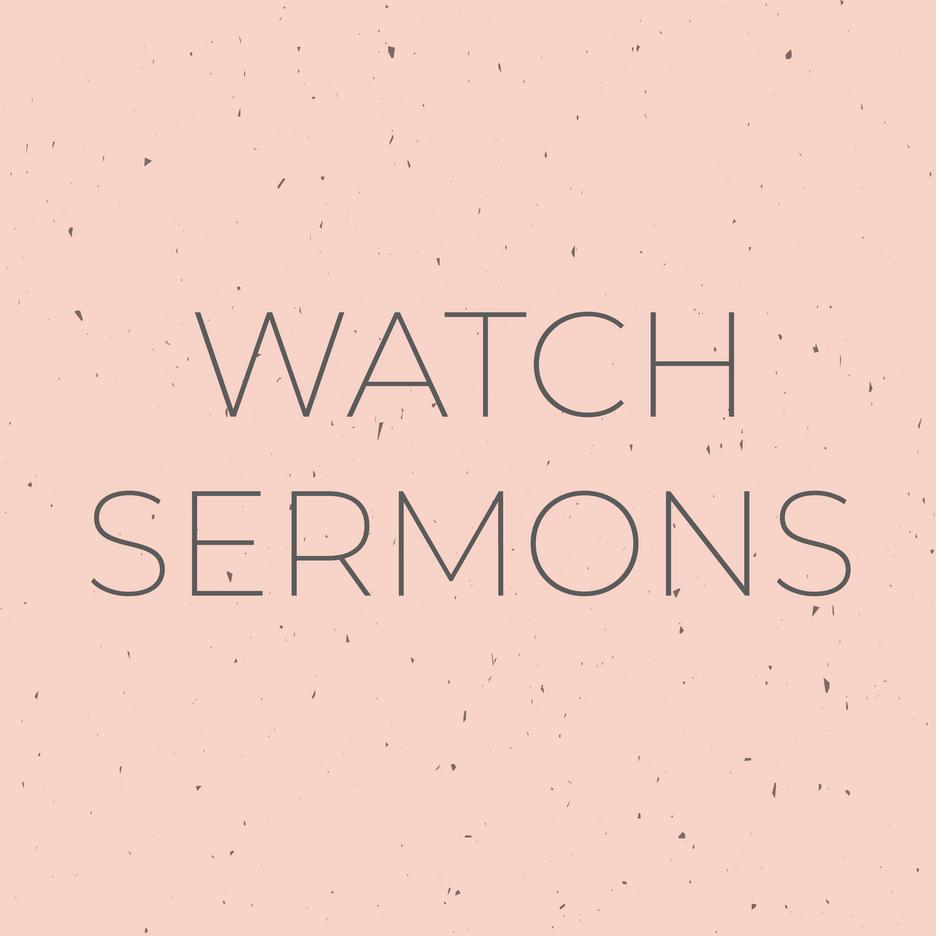 Watch Sermons_tile.png
