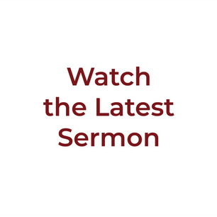 Ways to Watch - sermon.png