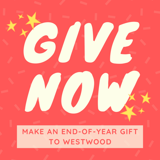 Give now - end of year - stars.png