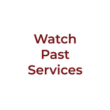 Ways to Watch - services.png