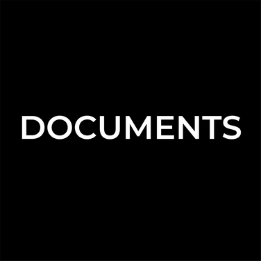 Documents_Resources Squares.png