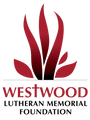 Foundation-Logo_VECTOR.png