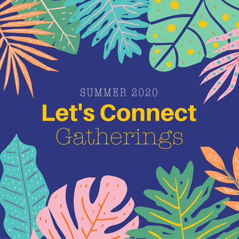 Let's Connect.png
