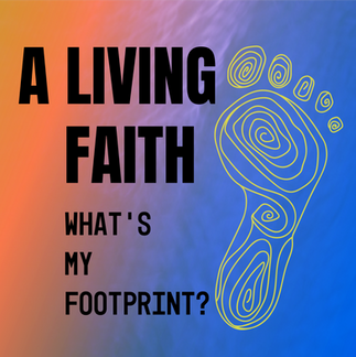 A Living Faith_webSquare.png