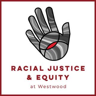 RacialJustice2_webSquare.png