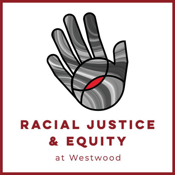 RacialJustice2_webSquare.png