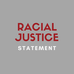 Racial Justice statement.png