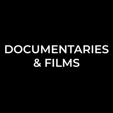 Documentaries_Resources Squares.png