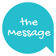 The Message Vector Logo-NoBG.png