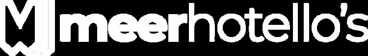 mh_logo_new_full_white.png