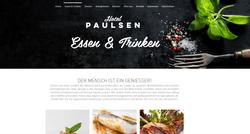 Hotel Paulsen-Zeven