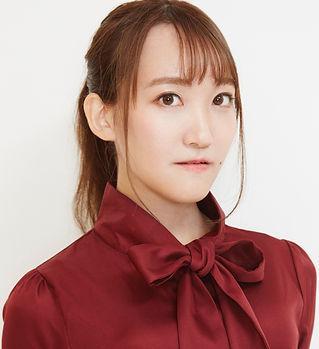 06.suzuki_03.jpg