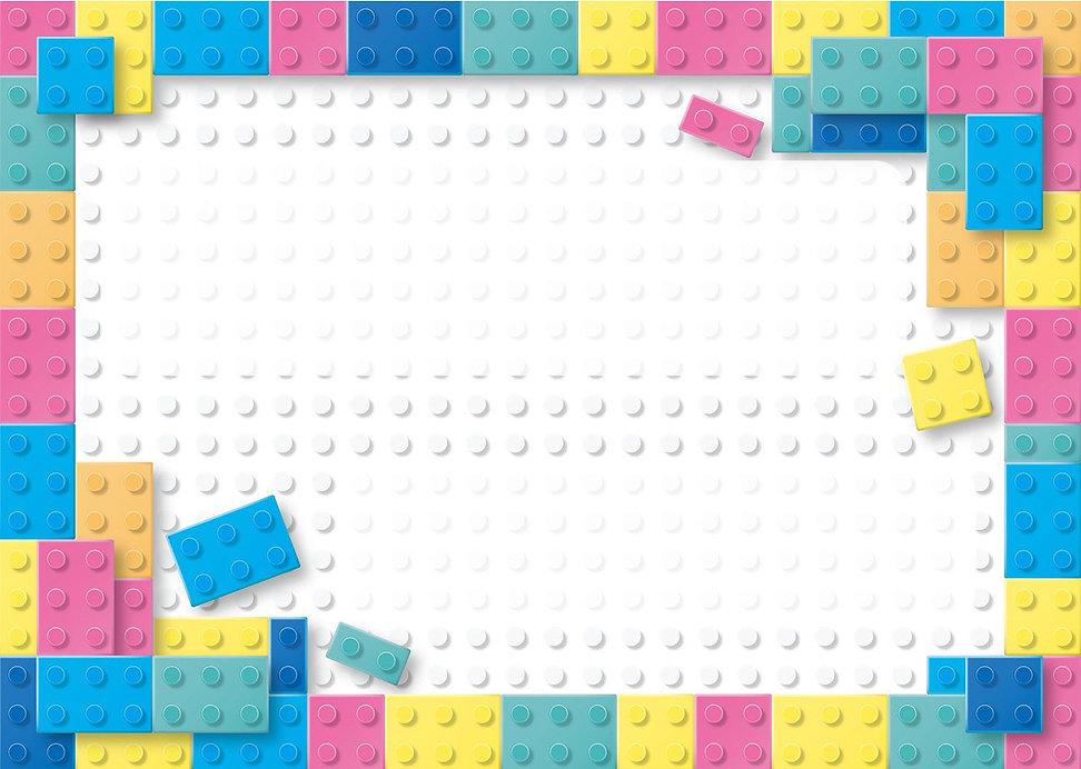 lego-3610098_1280-01.jpg