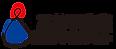 mitsui_logo-01.png