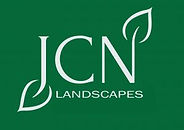 JCN Logo (Revised).jpg