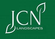 JCN Logo (Revised).jpg