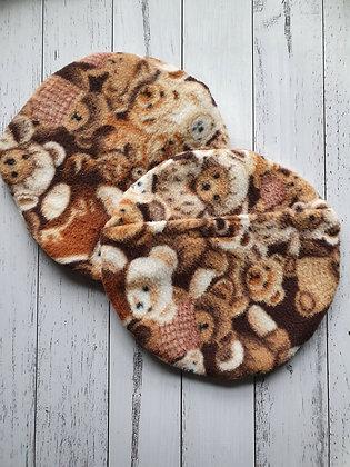 SnuggleSafe Handmade Covers