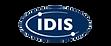 IDIS_-200x83.png