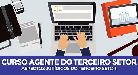 capa_aspectos-juridicos.jpg