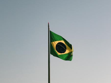 O Brasil e a solidariedade em tempos de crise