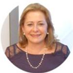Lucia Bludeni.png