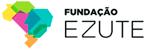 Logo-Fundacao-Ezute.png