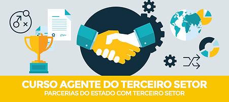 capa_parcerias-1.jpg