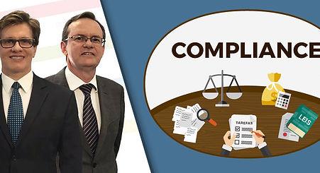 capa_Compliance-1_alt.jpg