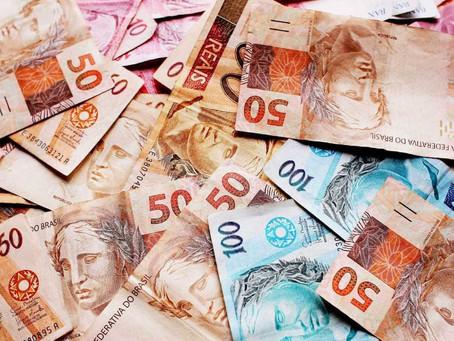 O zelo com o dinheiro público